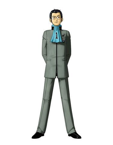 File:Kei Nanjo PSP.jpg