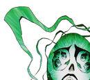 Orgone Ghost