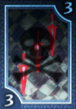 Cursed Sword 3 P3P