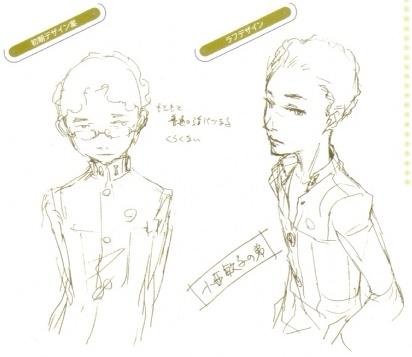 File:Persona 4 Naoki concept.jpg