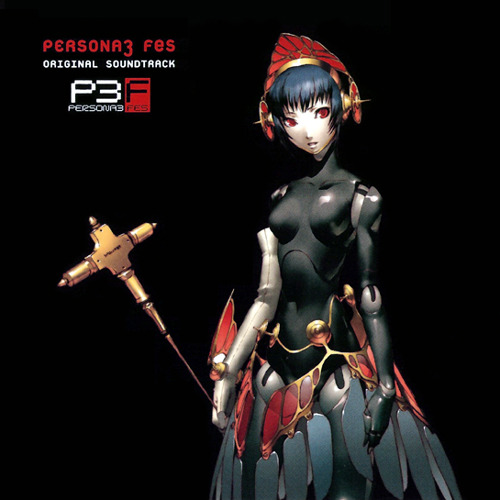 from Nolan persona 3 fes dating