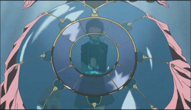 File:Fuuka awakening.jpg