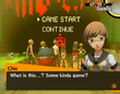 Persona 4 void quest 3