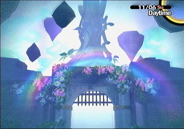 File:Persona 4 heaven 3.jpg