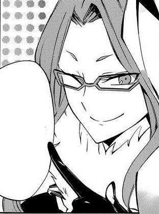 File:Hinako Kujou anime manga.jpg