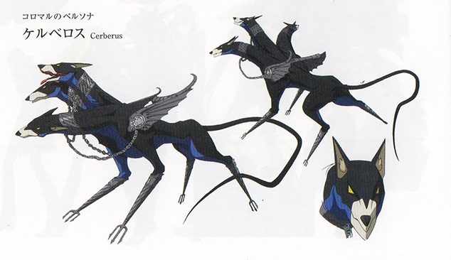 File:P3M concept artwork of Cerberus.jpg