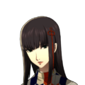 P5 portrait of Hifumi 's casual attire.png
