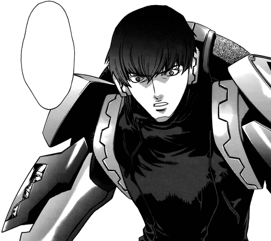 File:PxD Manga - Sousei Kurogami.png