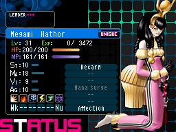File:Hathor Devil Survivor 2 (Top Screen).png