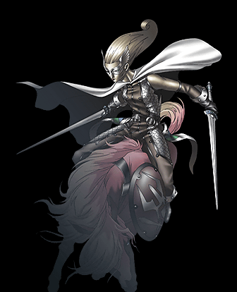 File:Valkyrie2.png