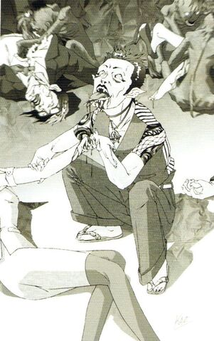 File:Vampire Possessed Takashi Feeding.jpg
