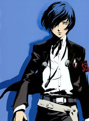 File:Persona 3 Protagonist 4.jpg