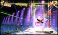 Persona 4 Naoto 2.jpg