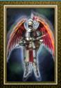 Archangel P3P
