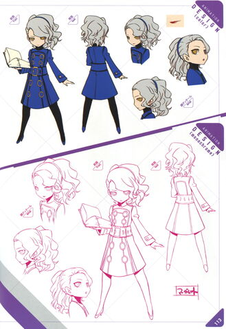 File:PQ Margaret Animation Design.jpg