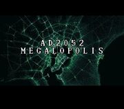 Megalopolis Overview Chapter 4 - MT2SN