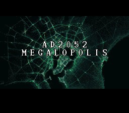 File:Megalopolis Overview Chapter 4 - MT2SN.jpg