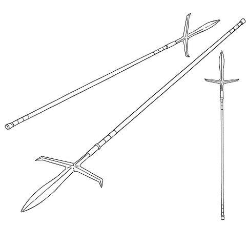 File:Ken's main weapon.jpg
