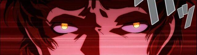 File:Tohru Adachi anime close up.jpg