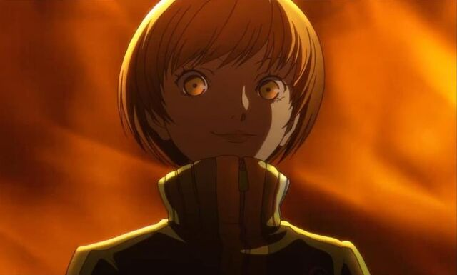 File:Persona ultimate chie.jpg