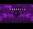 Paranoia Overview - Chapter 6