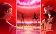 P4AU (Adachi DLC Episode, Adachi betray Minazuki)