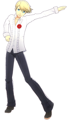 File:P4D Human Teddie casual wear.png
