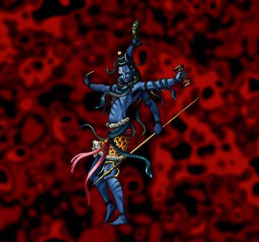 File:Shiva (2).jpg