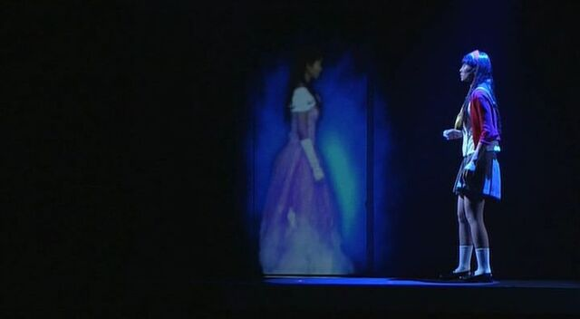 File:Visualive Yukiko's Shadow.jpg