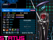 Chernobog Devil Survivor 2 (Top Screen)