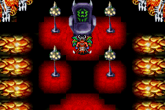File:Lucifer and the Dark Palace (Demikids - Dark Version).png