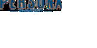 Persona -trinity soul-