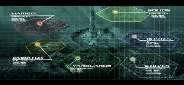 File:Junkyard Map.jpg