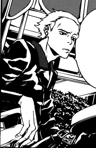 File:P4AU manga Kanji Tatsumi.png