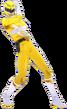 P4D Yosuke Hanamura Featherman Costume DLC