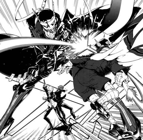 File:P4AU manga Izanagi.png