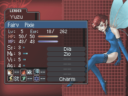 File:PIXIE.png