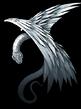 Quetzalcoatl2