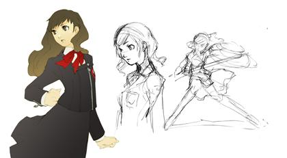 File:Persona 3 Yukari.jpg