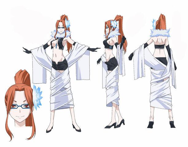 File:Anime hinako kujou.jpg