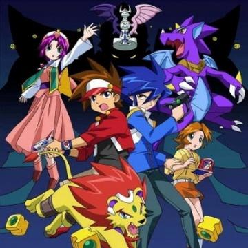 File:Devil Children Light and Dark Anime.jpg