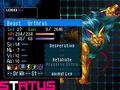 Orthrus Devil Survivor 2 (Top Screen) Fixed.png