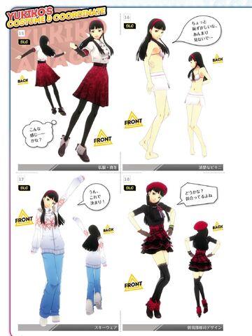 File:P4D Yukiko's Costume Coordinate 05.jpg