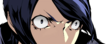 Yusuke cut-in
