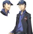 Ch junpei-1-.png