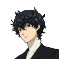 P5 portrait of the Protagonist.png