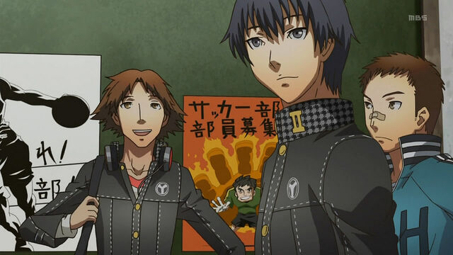 File:Persona 4 anime Ichijo.jpg