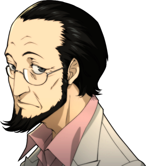 File:P5 portrait of Sojiro Sakura's casual attire.png