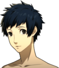 P5 portrait of Yuki Mishima's swimsuit.png