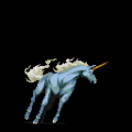 Unicorn SMT2.PNG